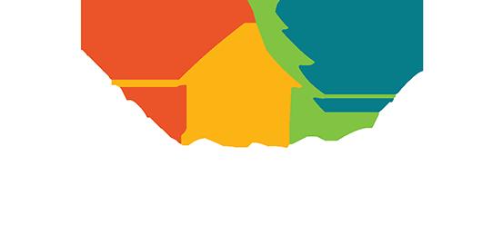 Shop Northglenn