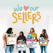 We love our sellers - website promo graphic 1_1000x1000 - k2k - q1.2021